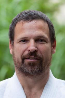 Matthias Weißer